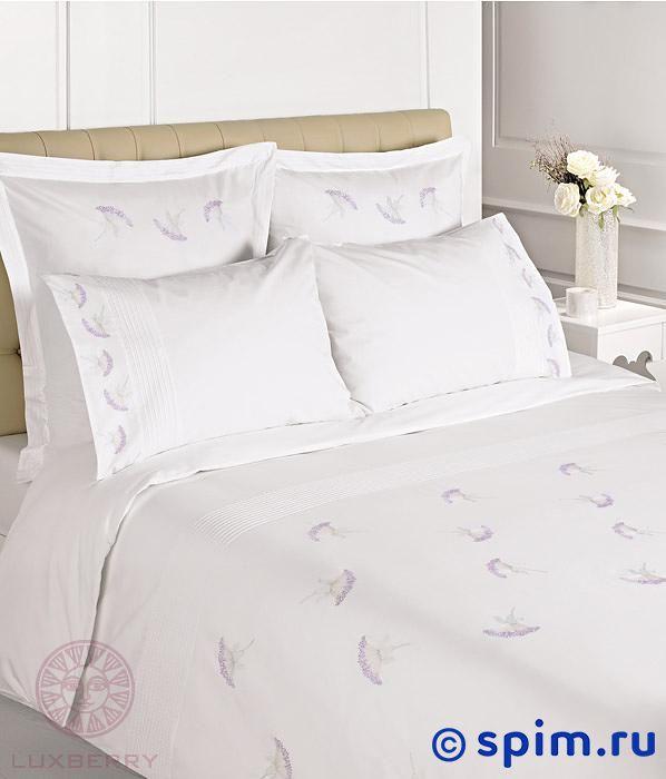 Комплект Luxberry Gardenia 1.5 спальное