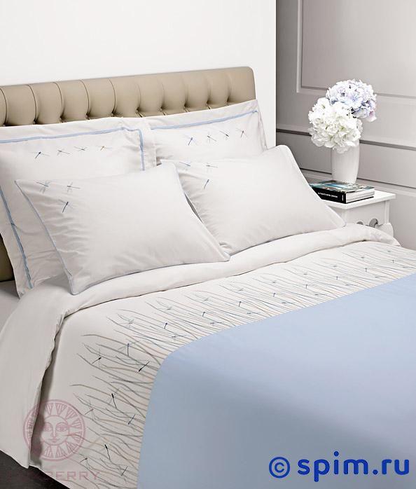 Комплект Luxberry Picnic 1.5 спальное