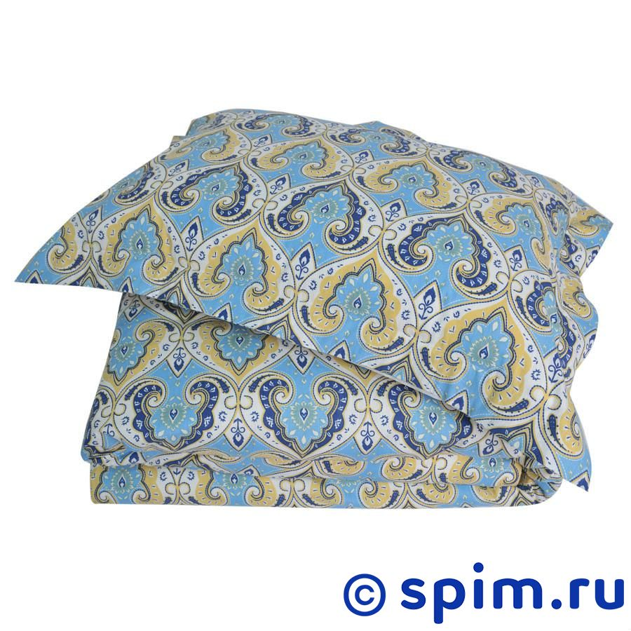 Постельное белье Casual Avenue Portofino Евро-стандарт