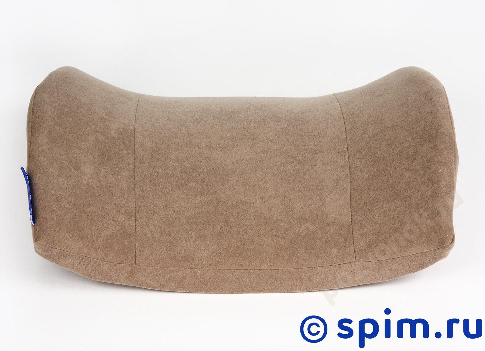 Поясничная подушка Суппорт-Комфорт от spim.ru