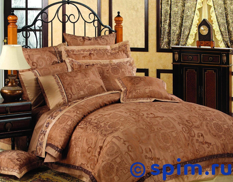 Постельное белье Asabella 574 Евро-стандарт