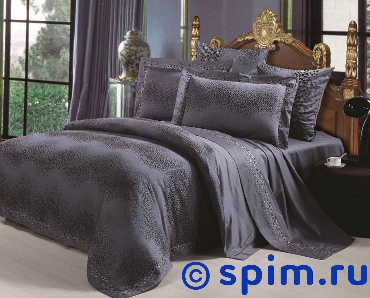Постельное белье Asabella 593 Евро-стандарт
