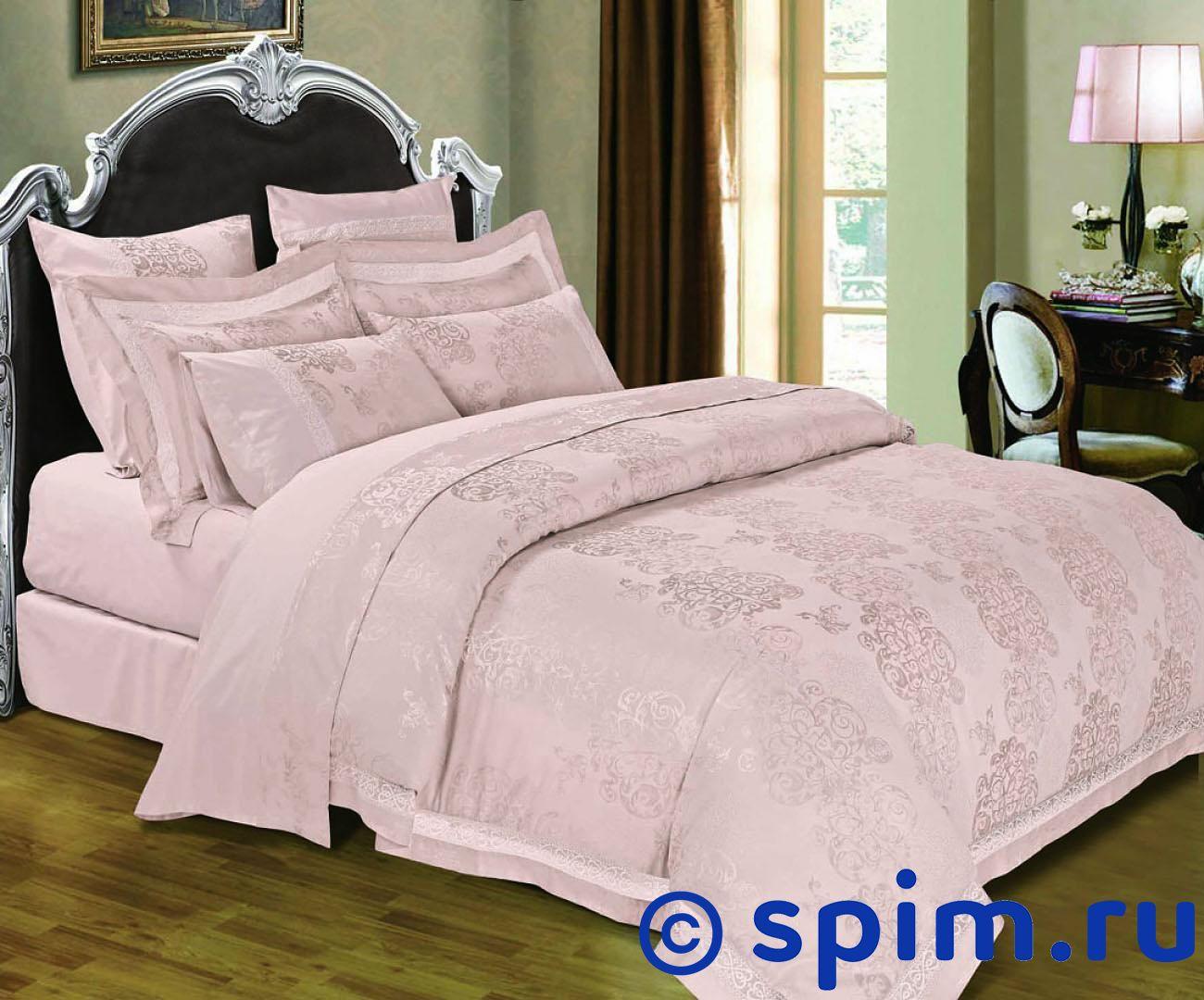 Постельное белье Asabella 622 1.5 спальное