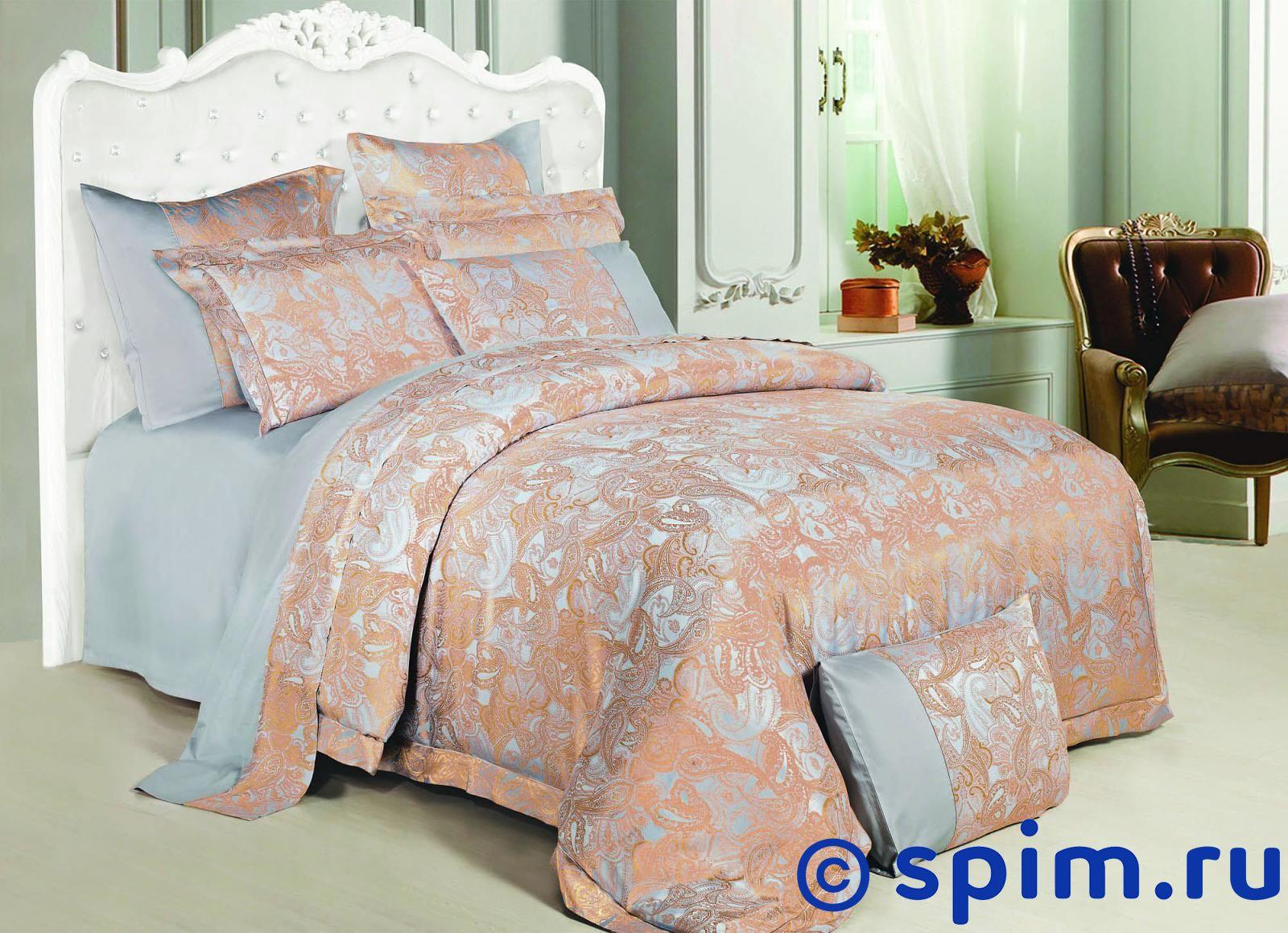 Постельное белье Asabella 625 Евро-стандарт