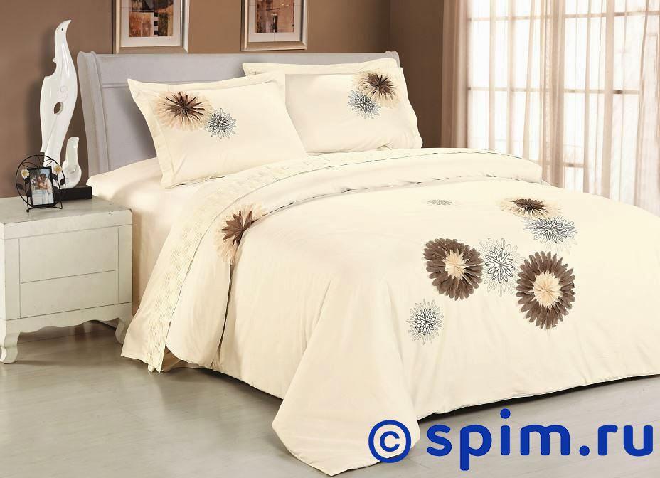 Постельное белье Asabella 640 Евро-стандарт