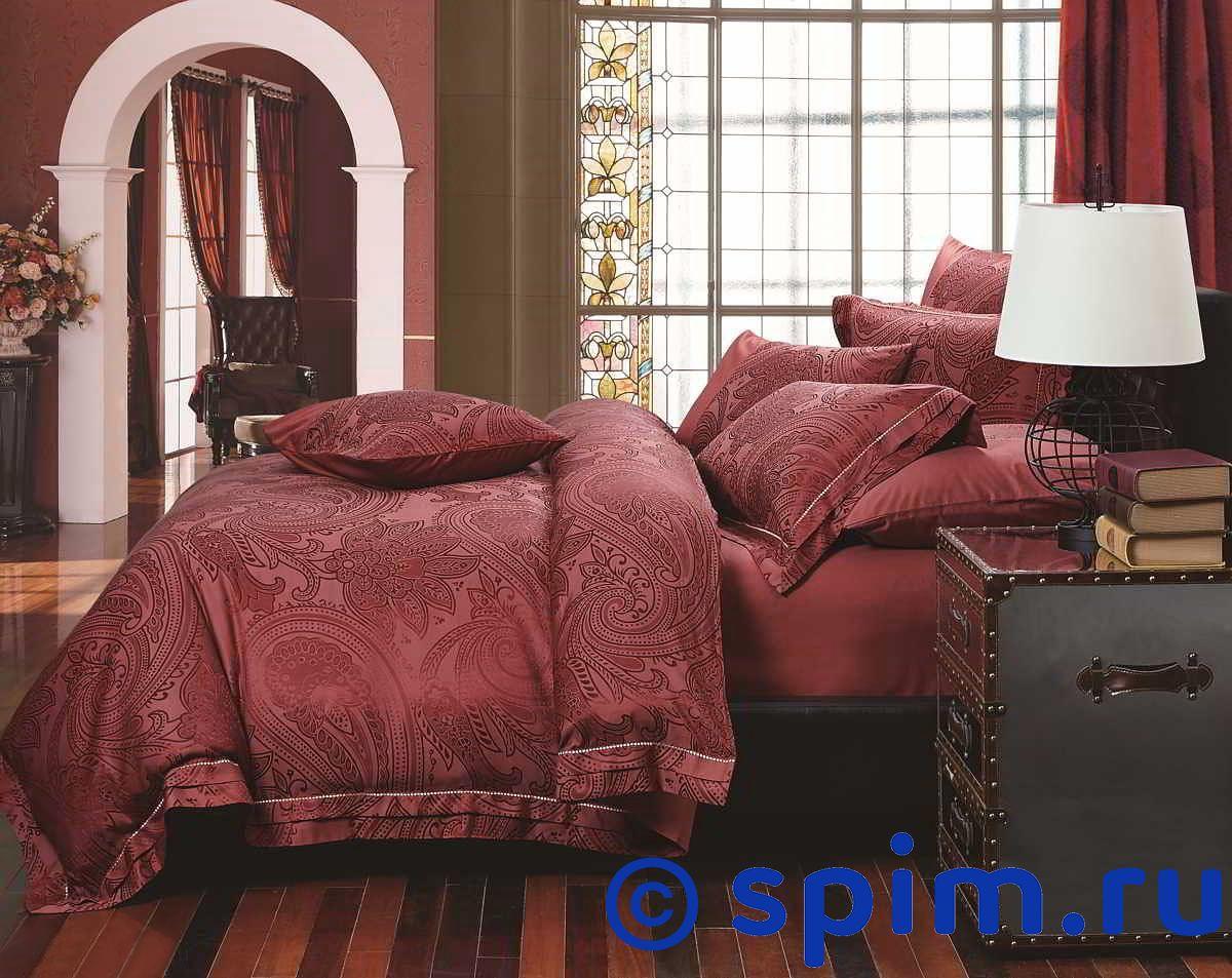 Постельное белье Asabella 662 Семейное asabella простыня zelda 275х280