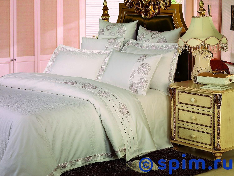 Постельное белье Asabella 809 B Евро-стандарт