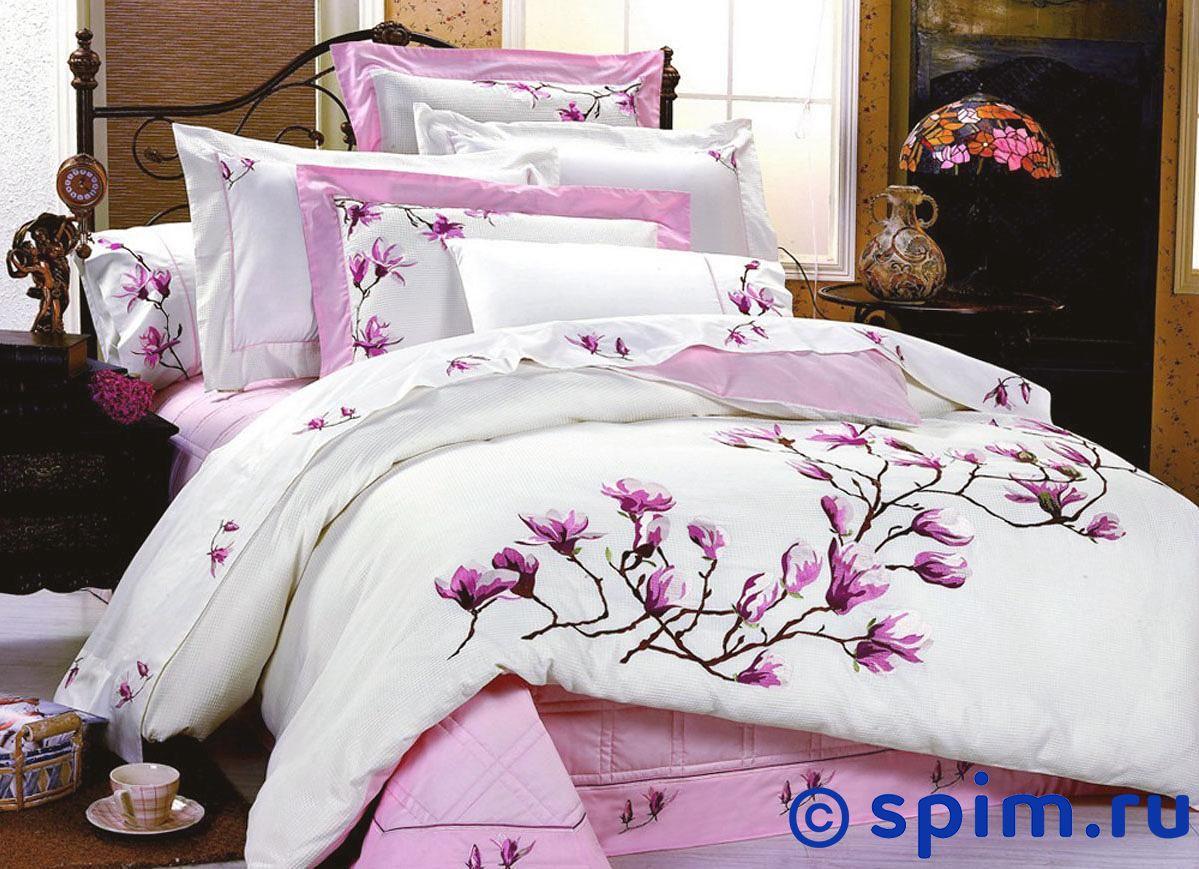 Постельное белье Asabella 901 1.5 спальное