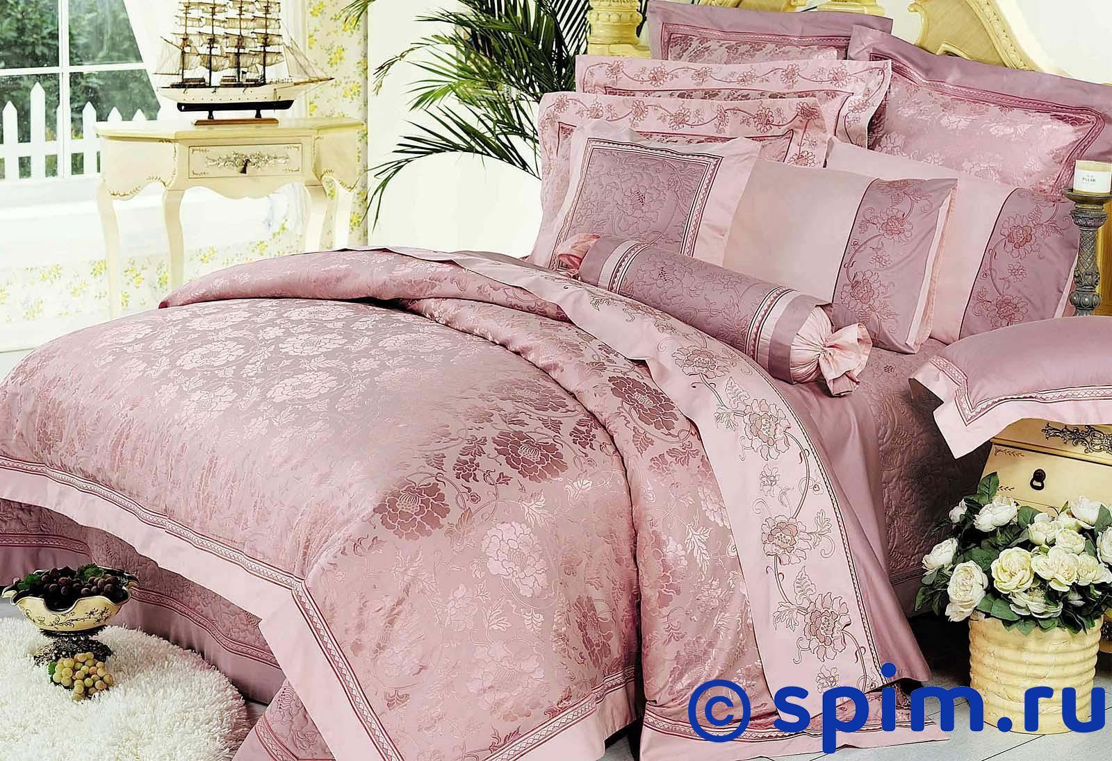 Постельное белье Asabella 310 Евро-стандарт