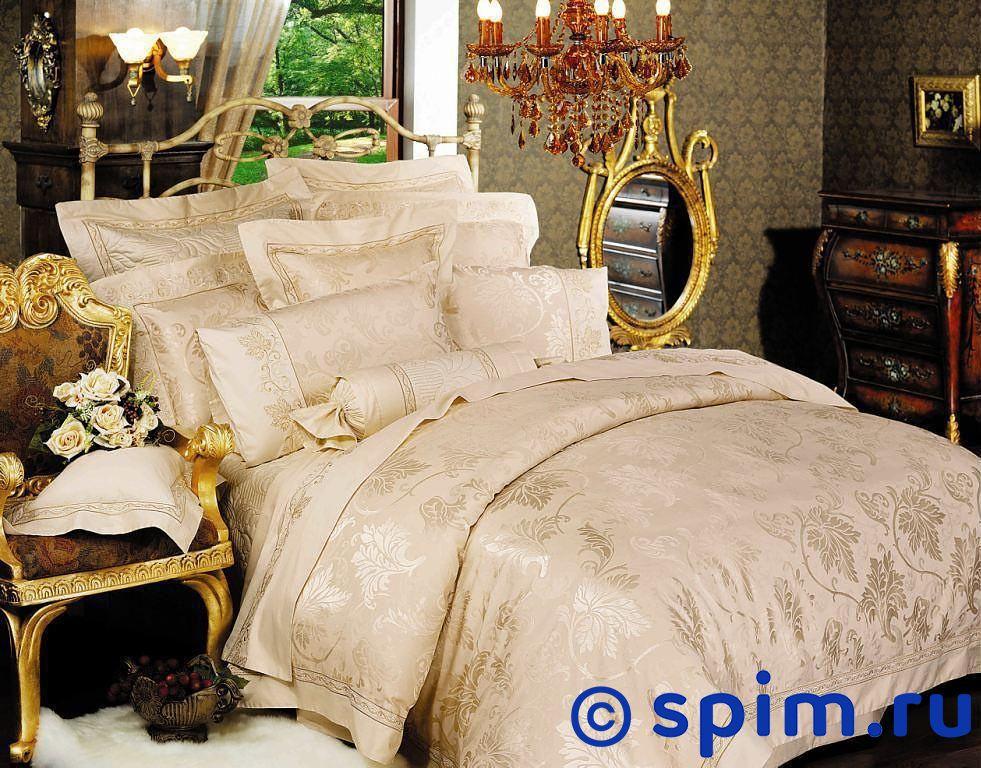 Постельное белье Asabella 311 1.5 спальное