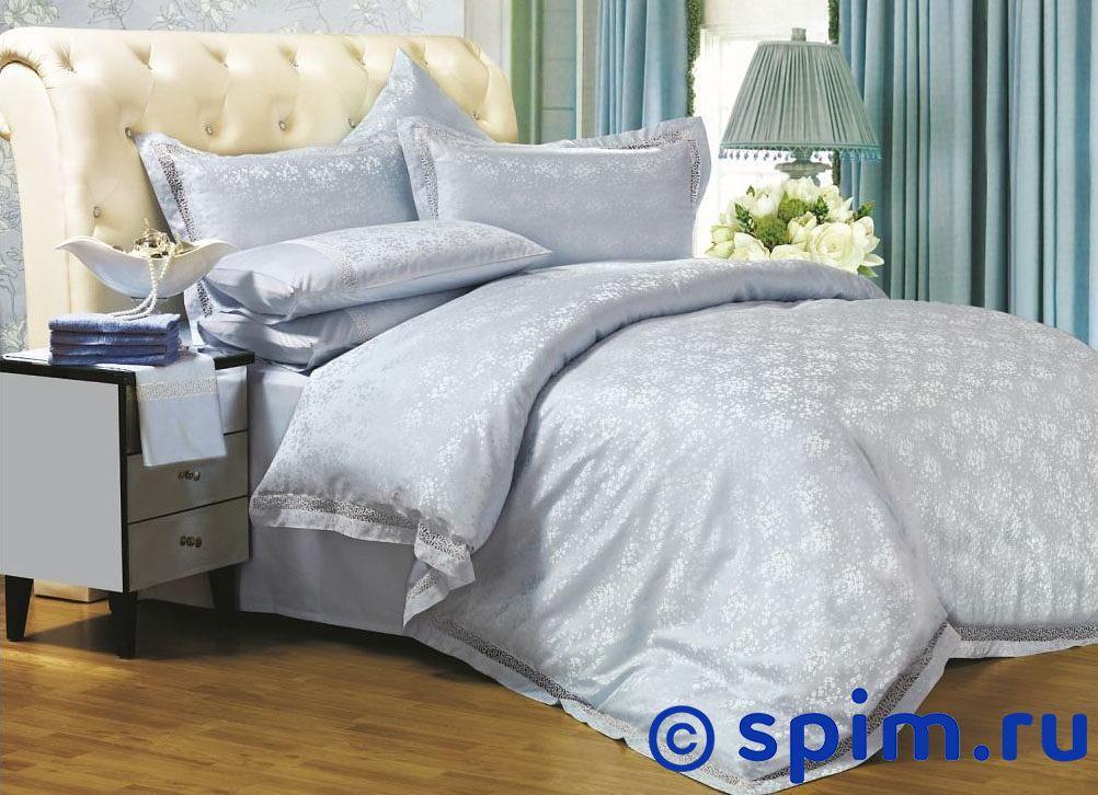 Постельное белье Asabella 609 1.5 спальное