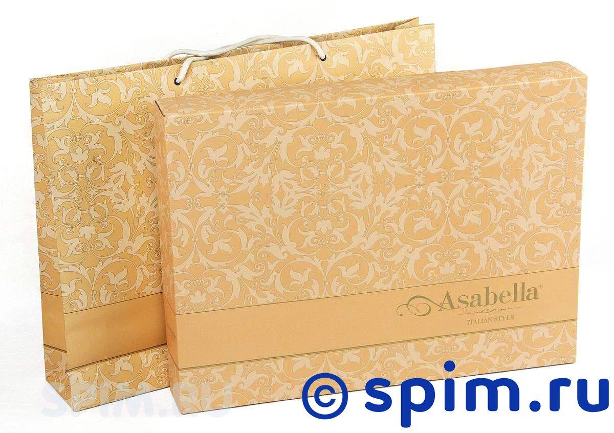Постельное белье Asabella 682 Евро-макси