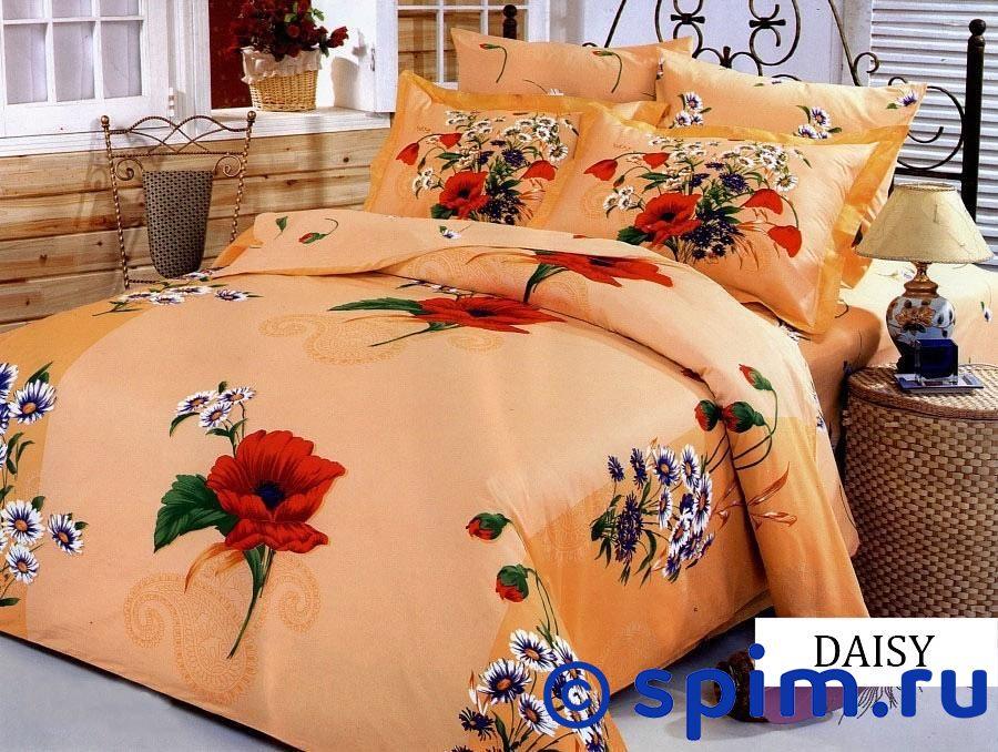 Постельное белье Le Vele Daisy 1.5 спальное