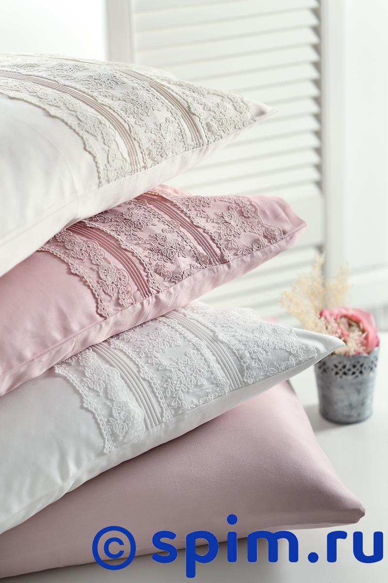 Постельное белье Gelin Home Jessica Евро-стандарт