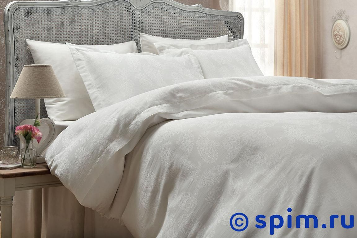 Постельное белье Gelin Home Sal Евро-стандарт