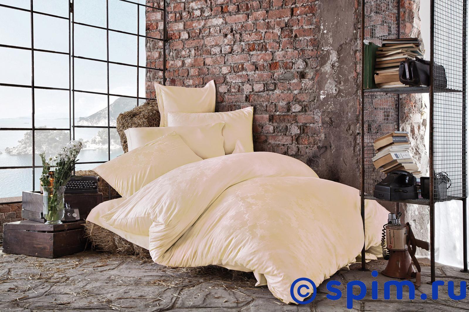 Постельное белье Issimo Harper Евро-стандарт