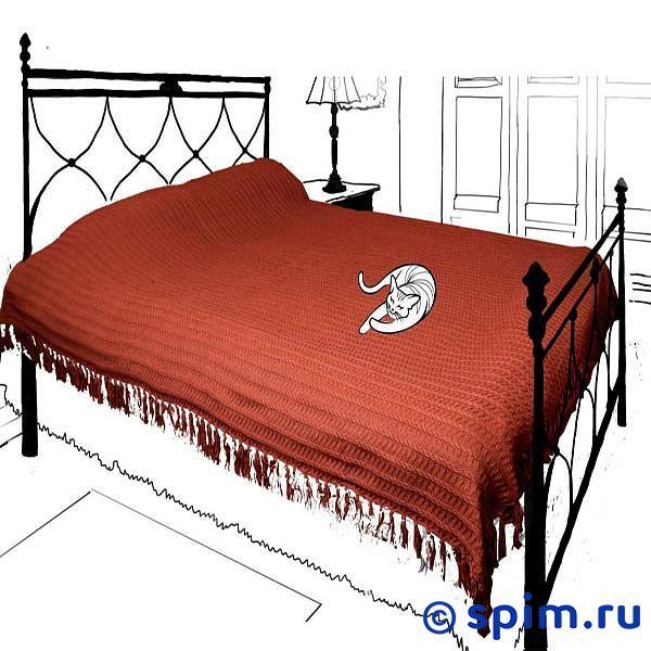 Покрывало Arloni Кантри 200х240 см от spim.ru