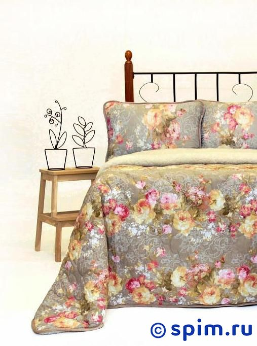 Одеяло Altro Цветущий сад 140х200 см