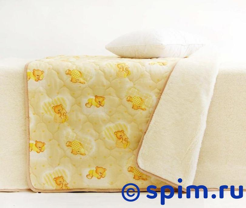 Одеяло Altro Kids Мое солнышко, 140х205