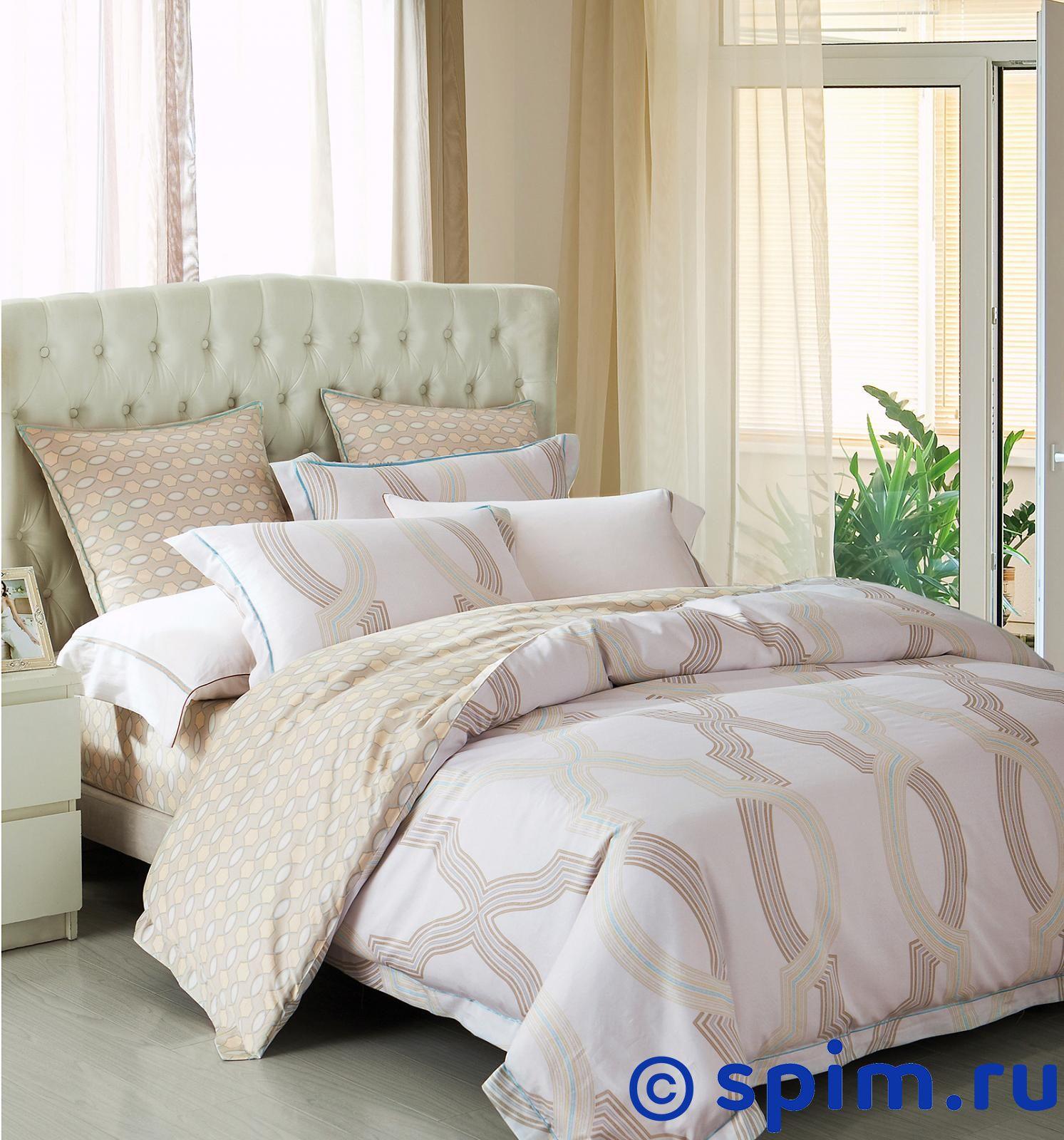 Постельное белье Sharmes Vega 1.5 спальное