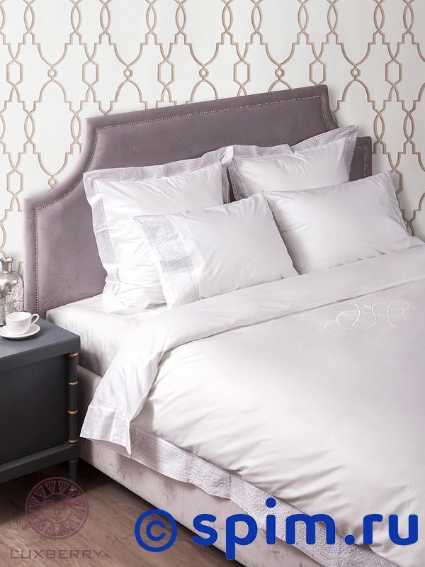 Постельное белье Luxberry Venice 1.5 спальное