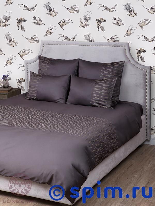 Постельное белье Luxberry Kioto 1.5 спальное