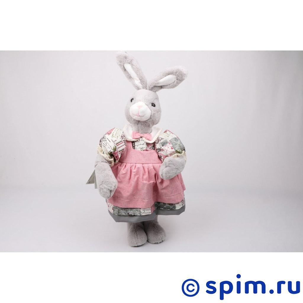 Интерьерная кукла Зайка C21-228217