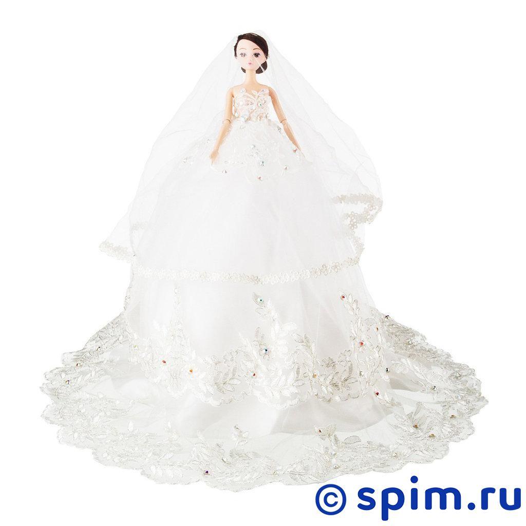 Пластмассовая статуэтка 485-215