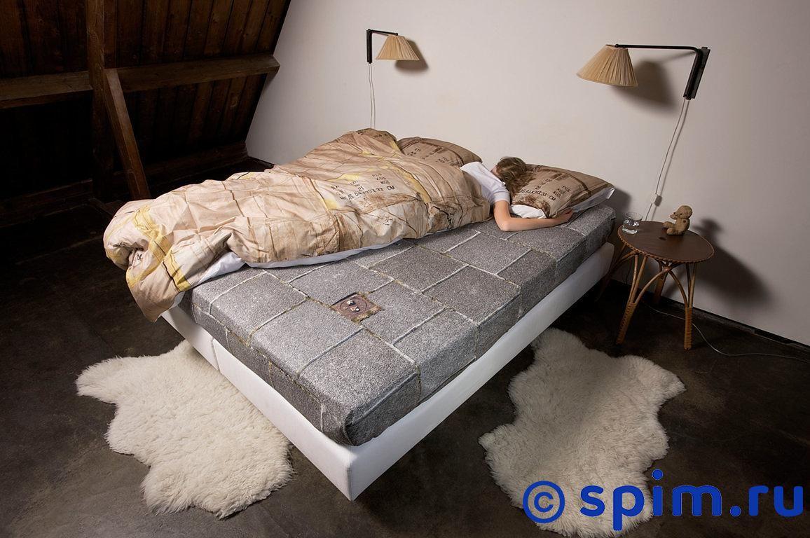 Комплект Snurk Картонные коробки 1.5 спальное