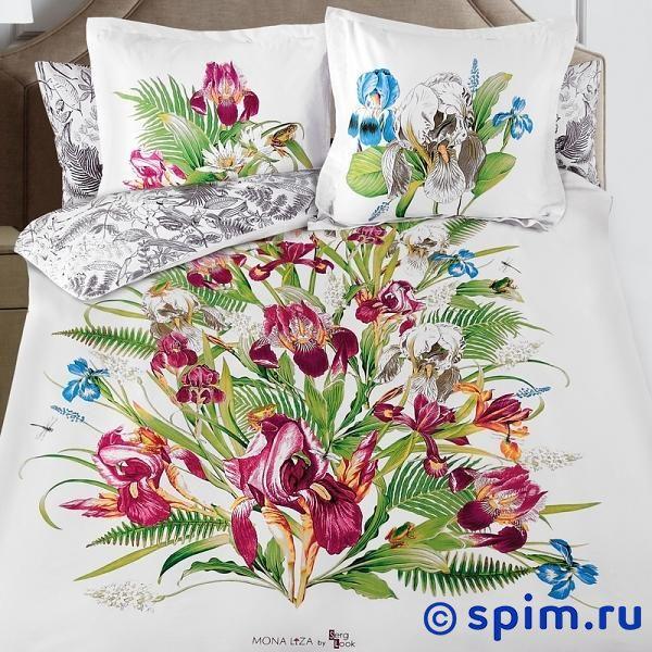 Комплект Serg Look Iris