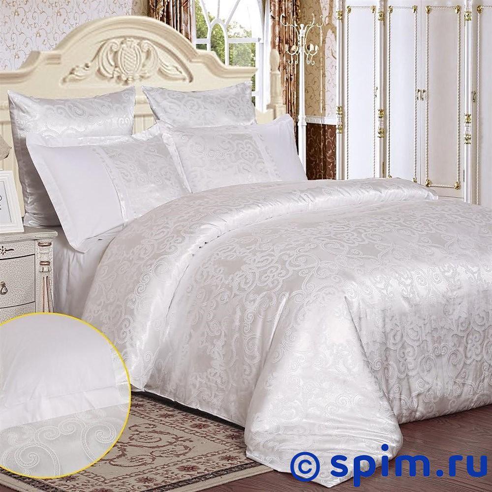 Постельное белье KingSilk-Arlet Ab-021 Евро-стандарт