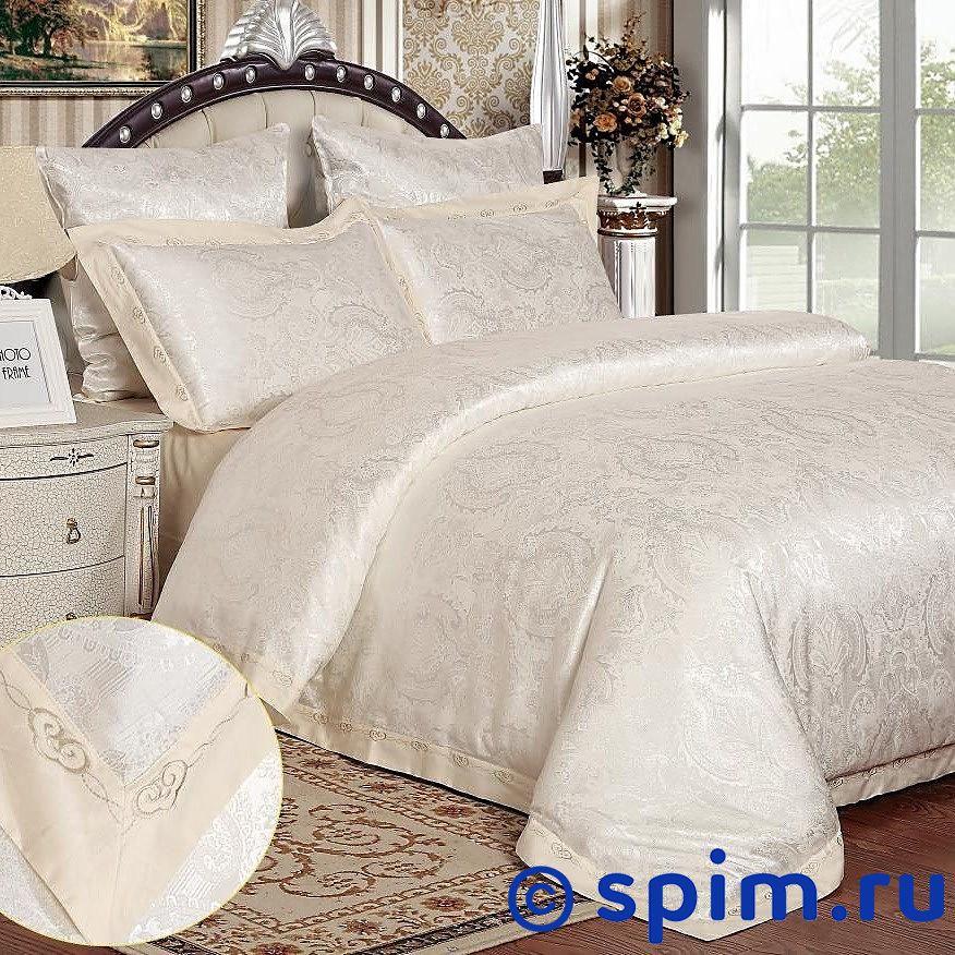 Постельное белье KingSilk-Arlet Ac-035 Семейное постельное белье kingsilk arlet ac 008 евро стандарт