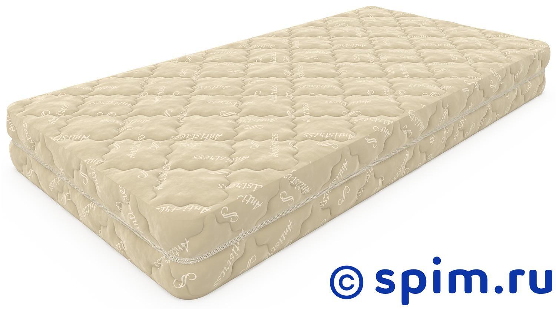 Матрас DreamLine Komfort Massage S1000 200х190 см