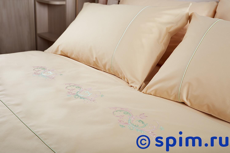 Постельное белье Primavelle Sevilla Евро-стандарт