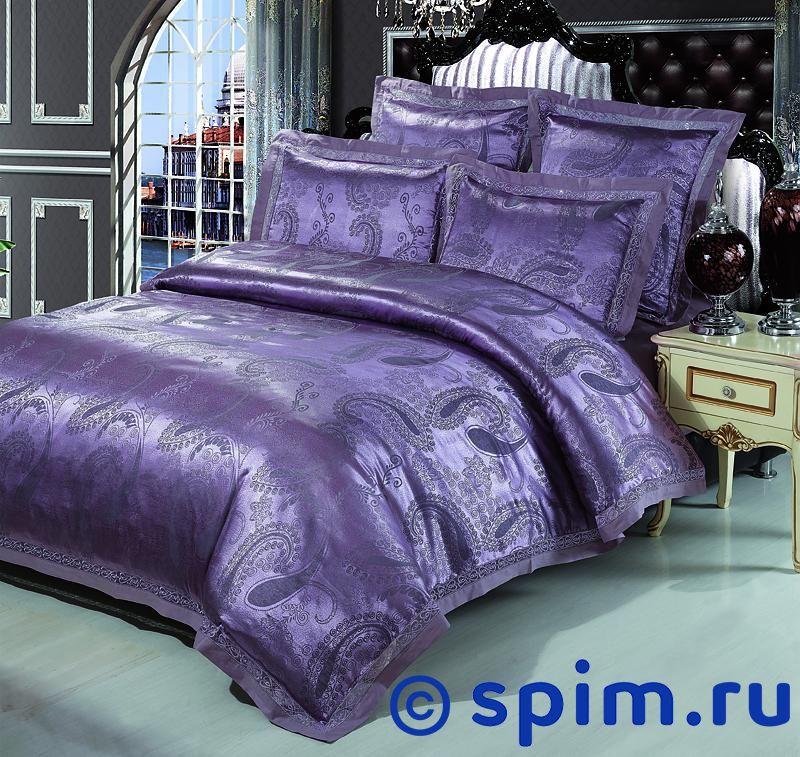 Постельное белье Kingsilk Sb-102 1.5 спальное