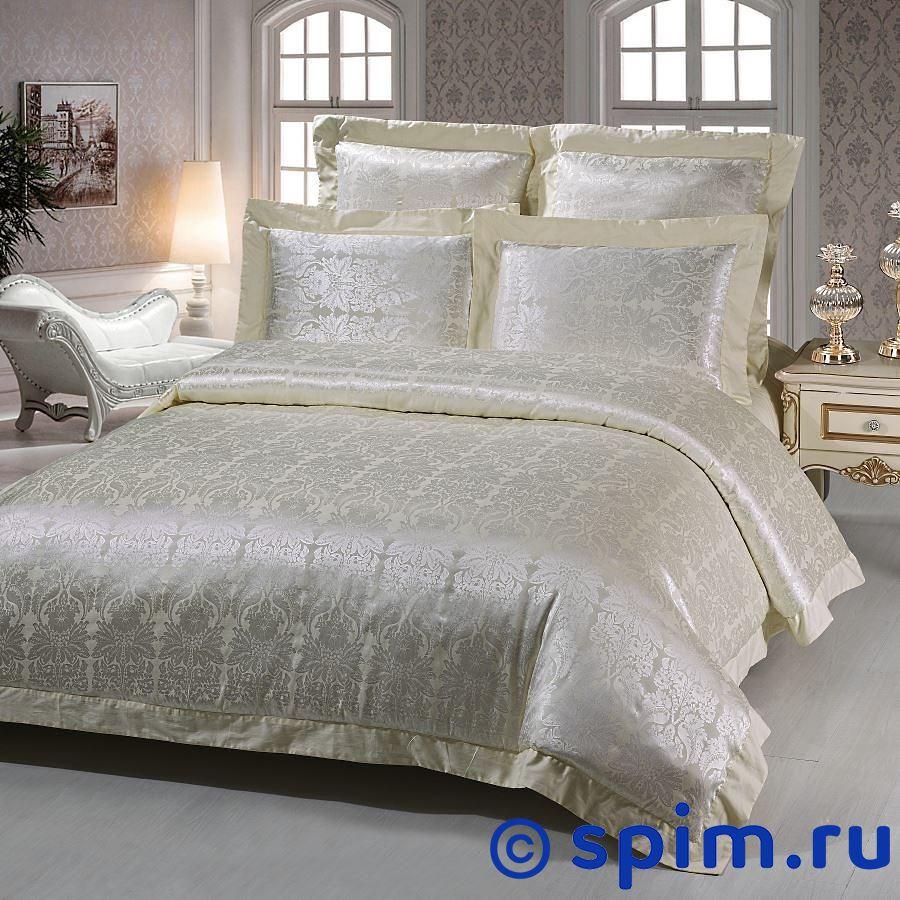 Постельное белье Kingsilk Sb-114 1.5 спальное