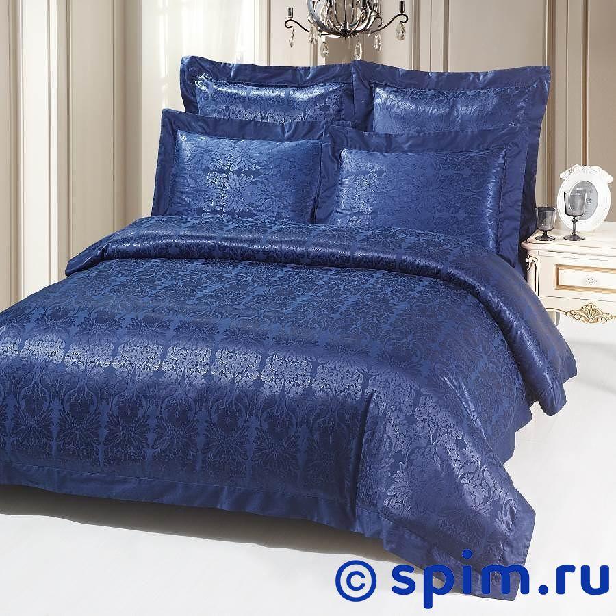 Постельное белье Kingsilk Sb-113 1.5 спальное