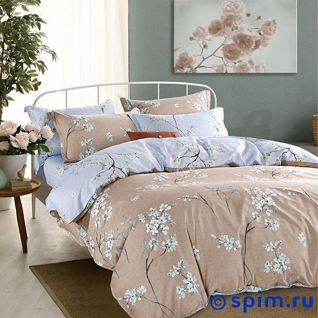 Постельное белье Asabella 831 Евро-стандарт