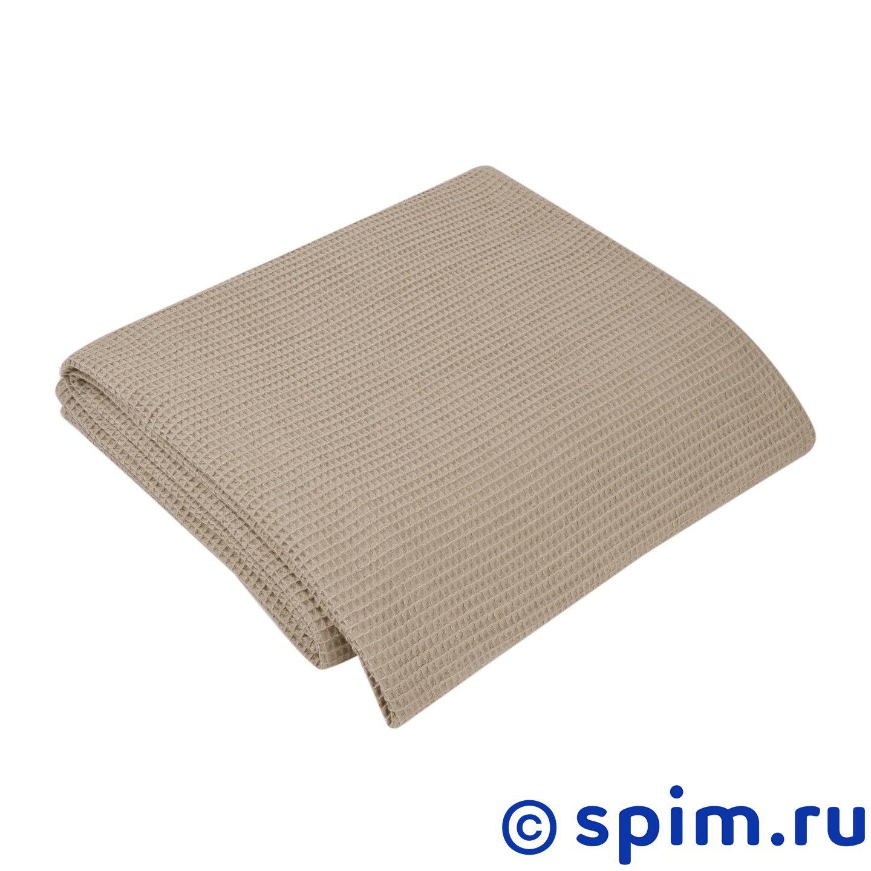 Покрывало Casual Avenue Texture Pique 260х240 см от spim.ru
