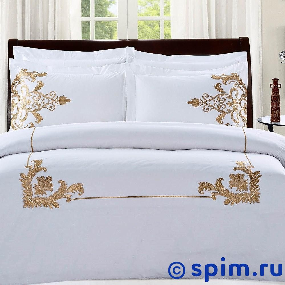 Постельное белье KingSilk RP-6 1.5 спальное постельное белье kingsilk xr 21 1 5 спальное