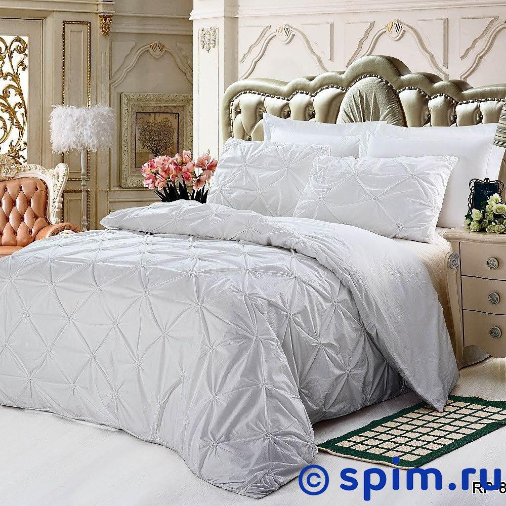 Постельное белье KingSilk RP-8 1.5 спальное