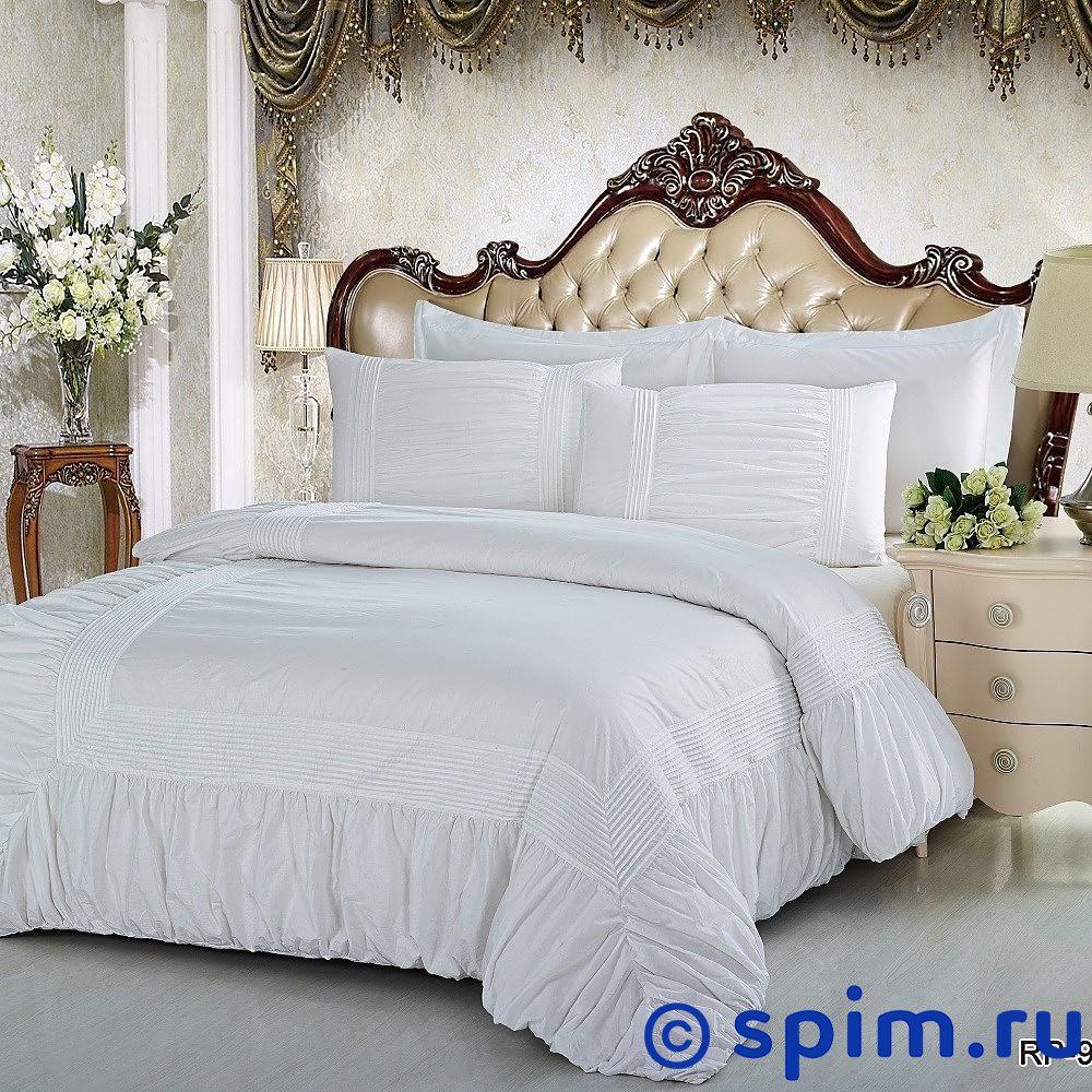 Постельное белье KingSilk RP-9 1.5 спальное постельное белье kingsilk xr 21 1 5 спальное