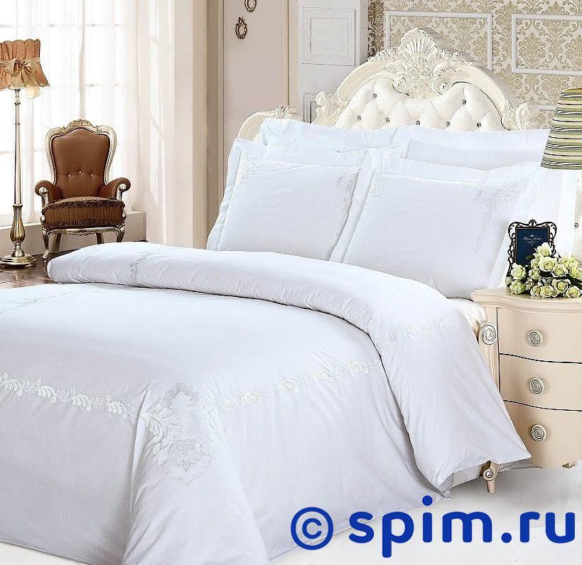 Постельное белье KingSilk Rp-11 1.5 спальное