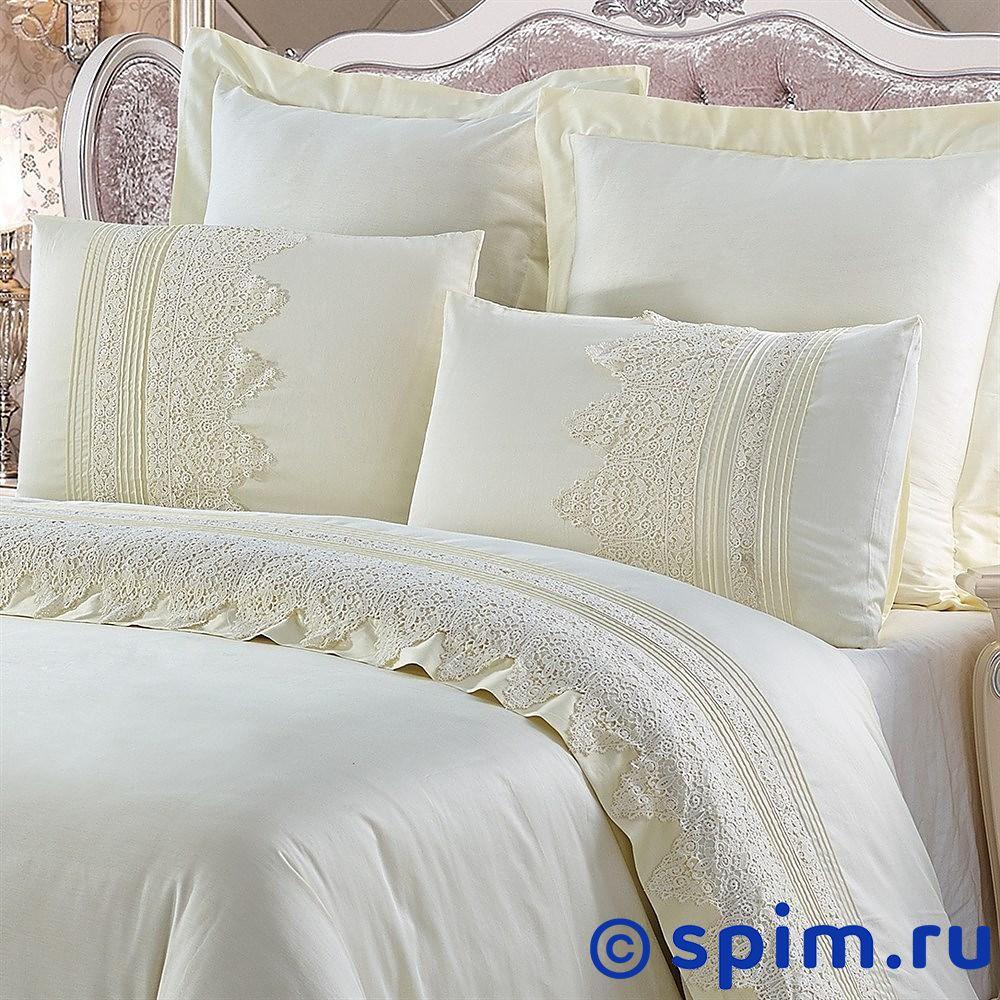 Постельное белье KingSilk LS-20 Семейное постельное белье kingsilk xr 15 семейное