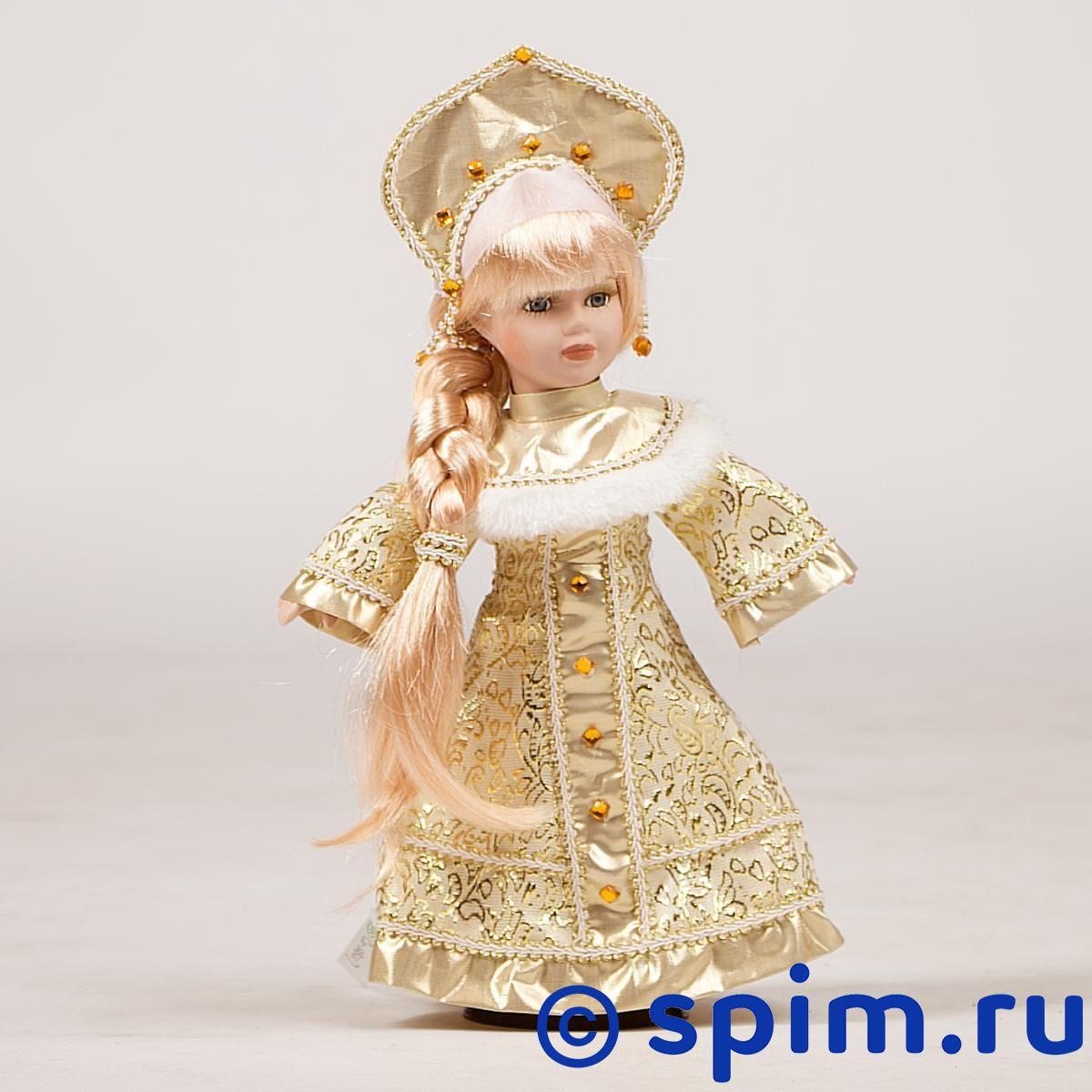 Интерьерная кукла Estro C21-128227