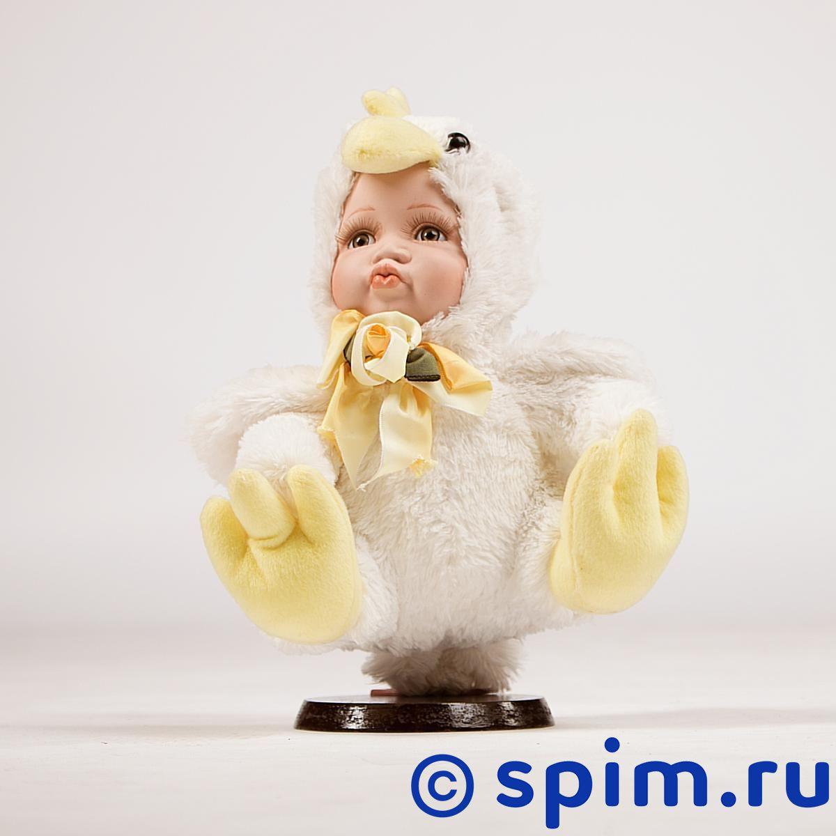 Интерьерная кукла Estro C21-128215B