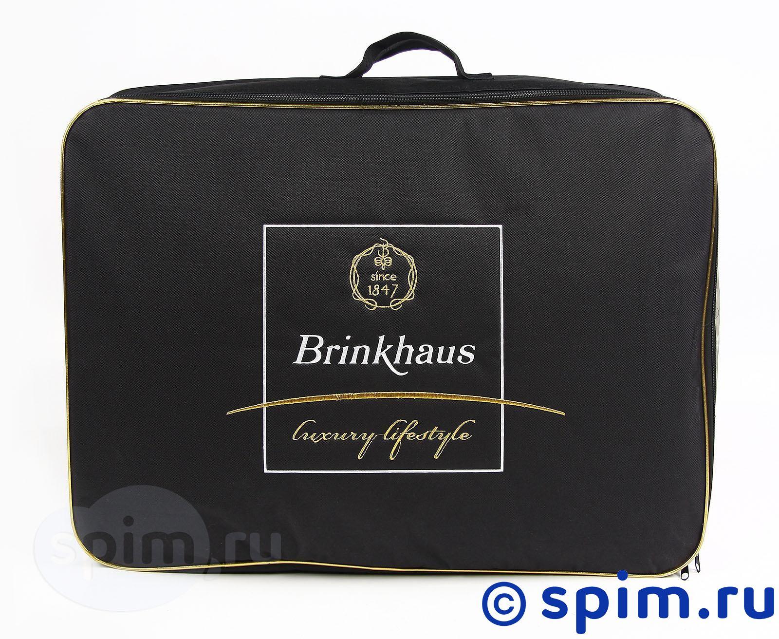 Одеяло Luxury Lifestyle Lord Inlett, теплое 200х200 см