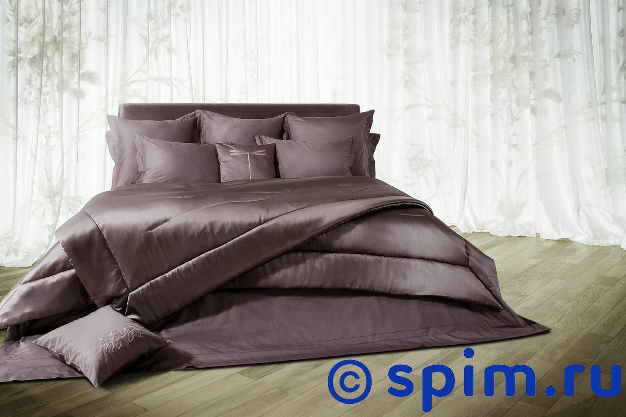 Постельное белье Catherine Denoual Луиза 1.5 спальное