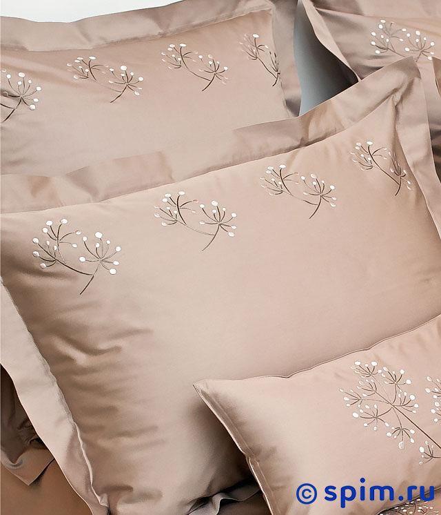 Постельное белье Catherine Denoual Ангел 1.5 спальное