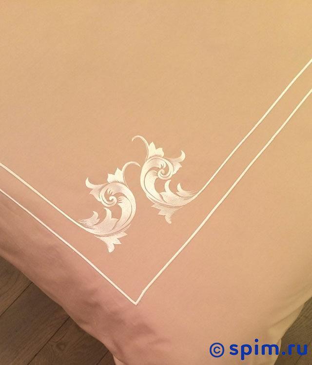 Постельное белье Catherine Denoual Вальмонт Евро-стандарт